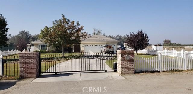13053 Eberle Road, Bakersfield, CA 93313