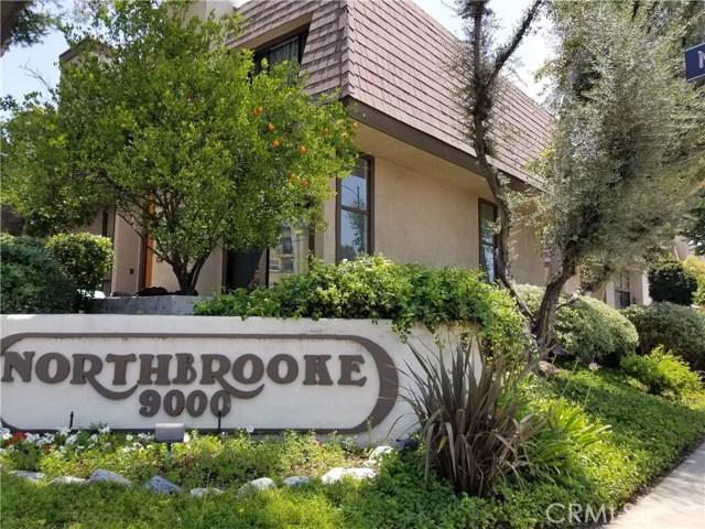 9000 Vanalden Avenue 201, Northridge, CA 91324