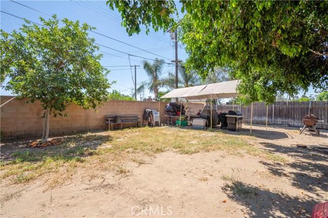 10988 Noble Av, Mission Hills (San Fernando), CA 91345 Photo 23