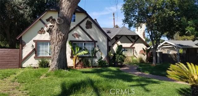 22649 Sherman Way, West Hills, CA 91307