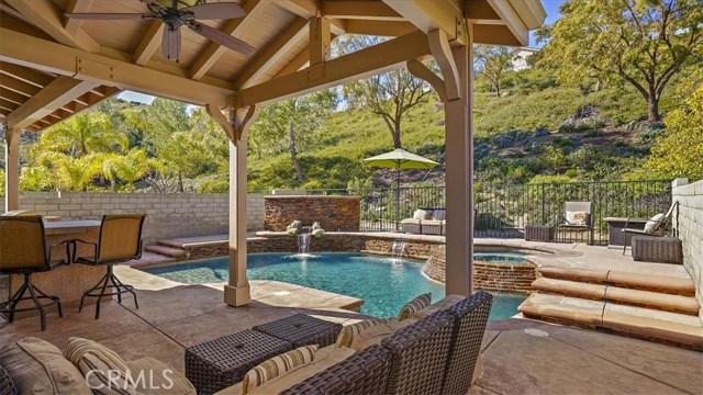 25921 Wordsworth Lane, Stevenson Ranch, CA 91381