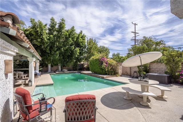 34. 17509 Ludlow Street Granada Hills, CA 91344
