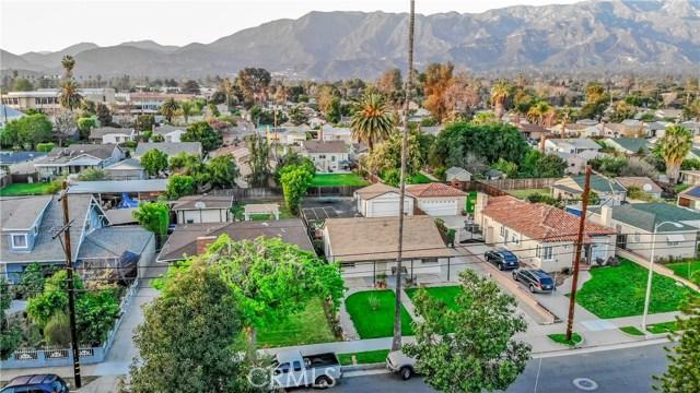 347 W Montana St, Pasadena, CA 91103 Photo 32