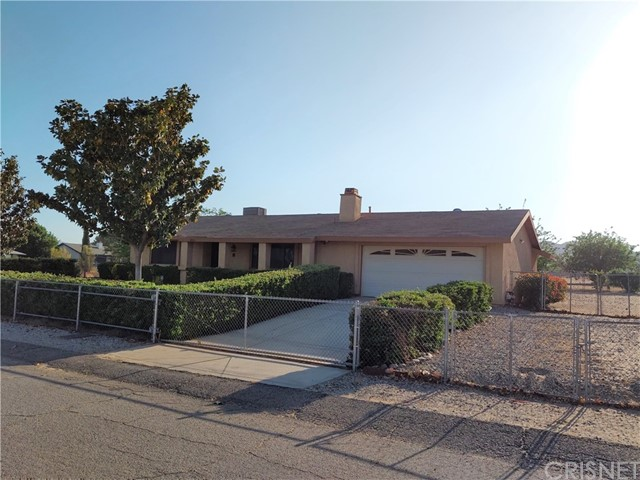 39313 E 167th St, Palmdale, CA 93591 Photo