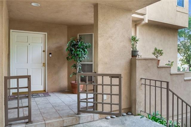 18730 Hatteras Street 5, Tarzana, CA 91356