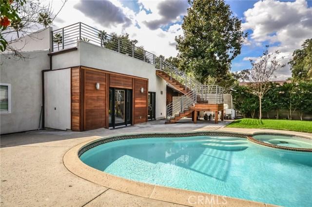 733 W Washington Bl, Pasadena, CA 91103 Photo 13
