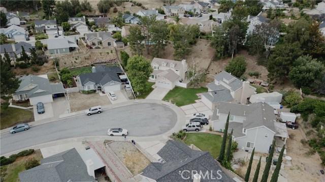 28136 Windy Wy, Castaic, CA 91384 Photo 19