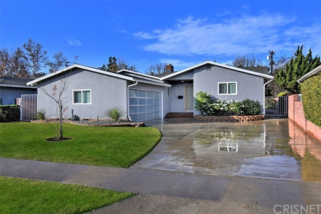 5853 Natick Avenue, Sherman Oaks, CA 91411