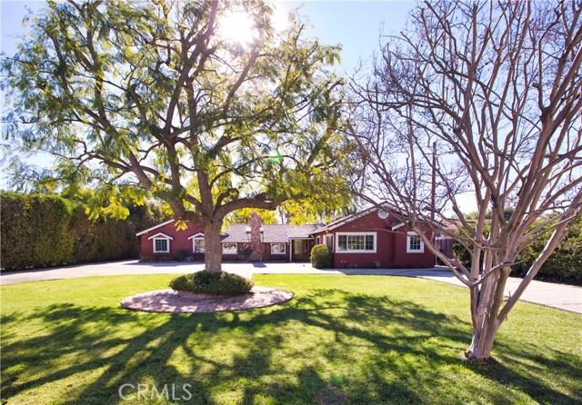 22912 Erwin Street, Woodland Hills, CA 91367