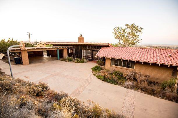 36449 Tierra Subida Avenue, Palmdale, CA 93551