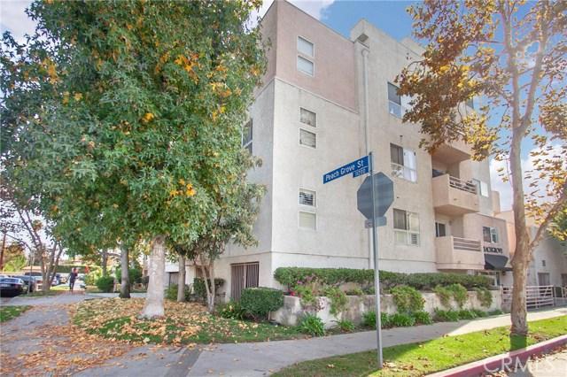 11230 Peach Grove Street 306, North Hollywood, CA 91601