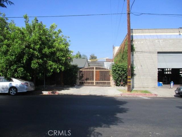 7141 Amigo Avenue, Reseda, CA 91335