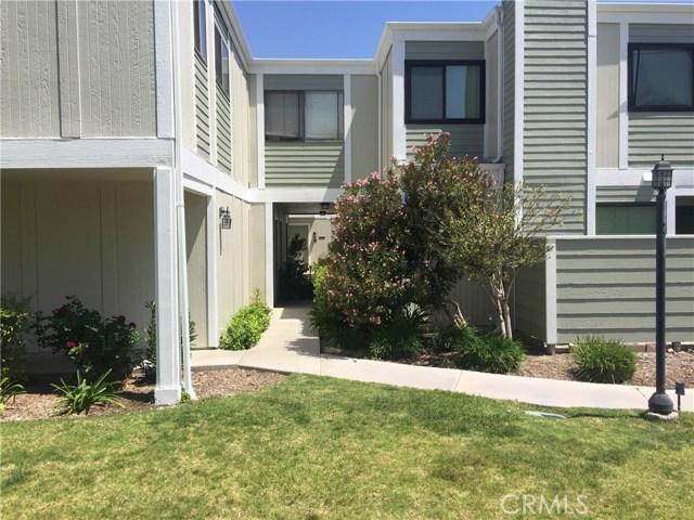 27066 Hidaway Avenue 6, Canyon Country, CA 91351