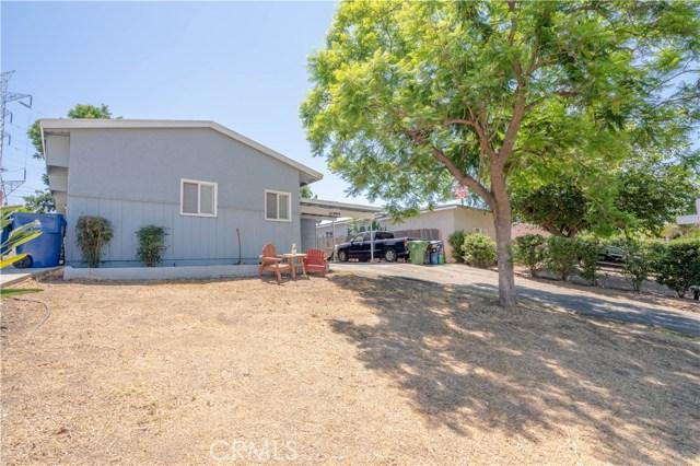 10988 Noble Av, Mission Hills (San Fernando), CA 91345 Photo 25