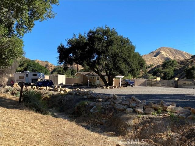 31510 San Martinez Rd, Val Verde, CA 91384 Photo 0