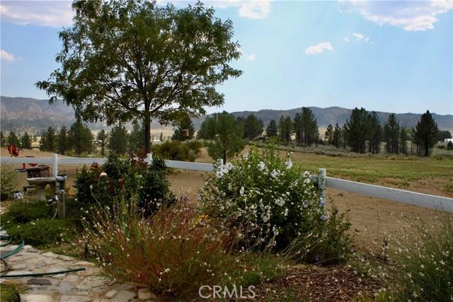 14560 Boy Scout Camp Rd, Frazier Park, CA 93225 Photo 25