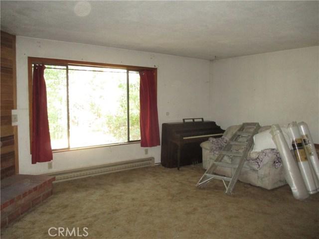 1221 Snowline Dr, Frazier Park, CA 93225 Photo 4