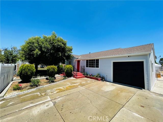 7744 Radford Ave, North Hollywood, CA 91605