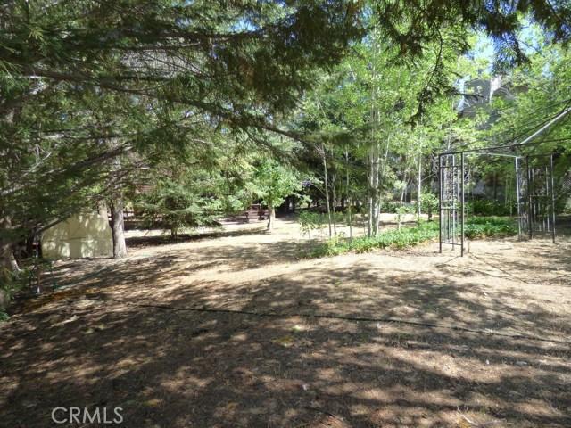 9020 Deer, Frazier Park, CA 93225 Photo 45