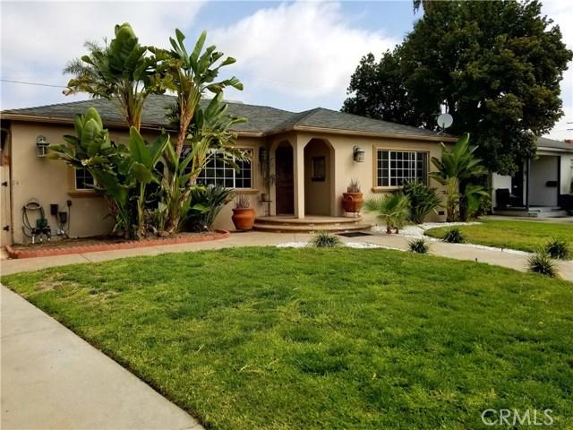 12643 Martha Street, Valley Village, CA 91607