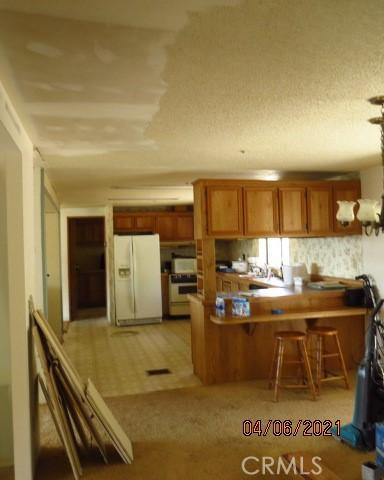 32010 Quirk Rd, Acton, CA 93510 Photo 23