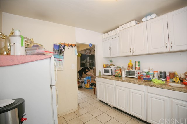 Image 10 of 47457 5th St, Lancaster, CA 93534