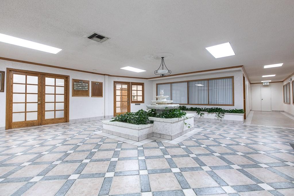 15915 Ventura Boulevard 301A, Encino, CA 91436