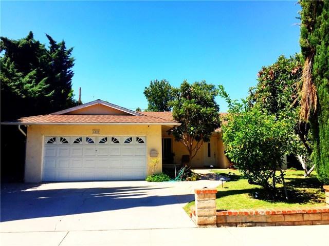 6527 Farralone Avenue, Woodland Hills, CA 91303