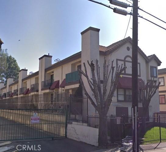 8834 Willis Avenue 9A, Panorama City, CA 91402