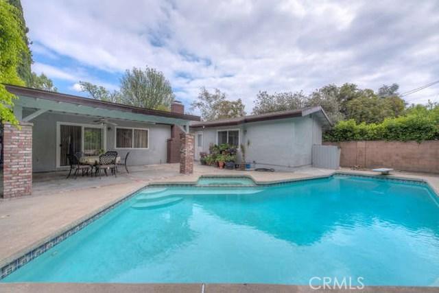 5147 Nagle Avenue, Sherman Oaks, CA 91423