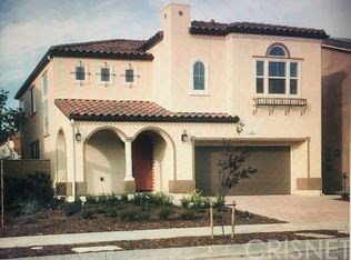 247 Santa Susana Road, Camarillo, CA 93010