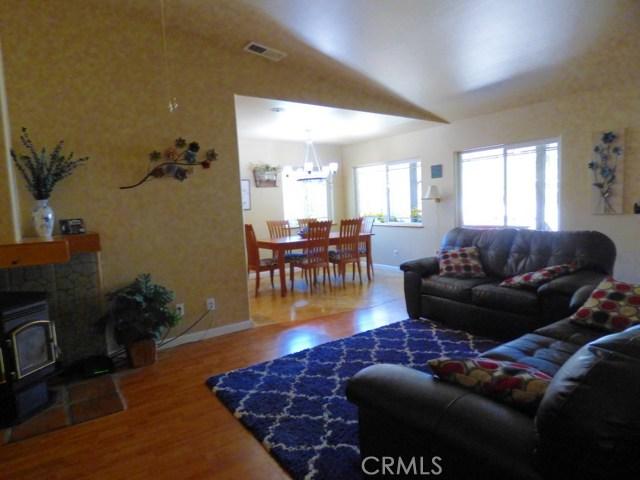 133 Pinon St, Frazier Park, CA 93225 Photo 5