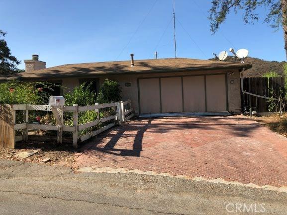 Photo of 3525 PANSY Drive, Calabasas, CA 91302