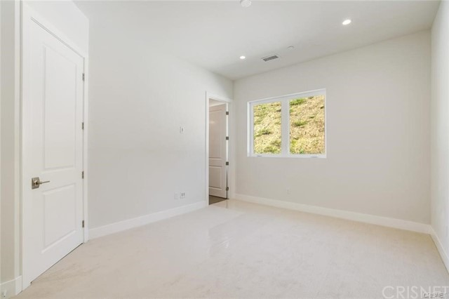 22. 208 Bell Canyon Road Bell Canyon, CA 91307