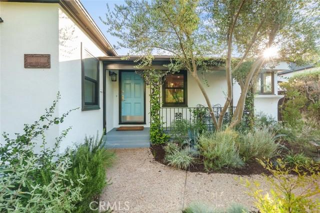 11. 111 N Rose Street Burbank, CA 91505