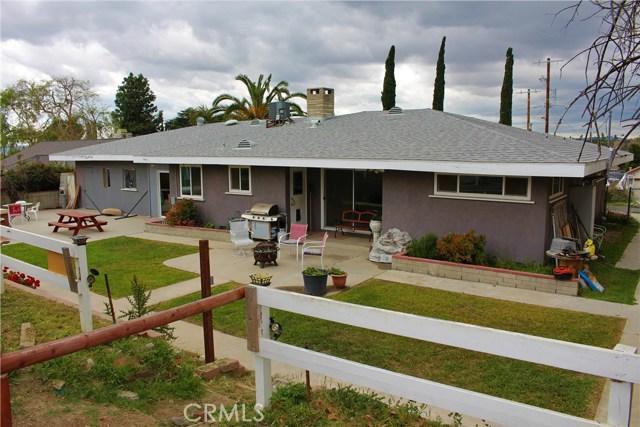 11510 Orcas Av, Lakeview Terrace, CA 91342 Photo 2