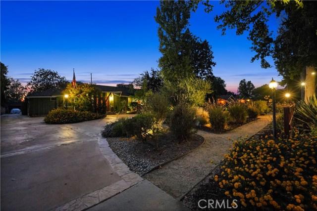 8937 Oak Park Av, Sherwood Forest, CA 91325 Photo 1