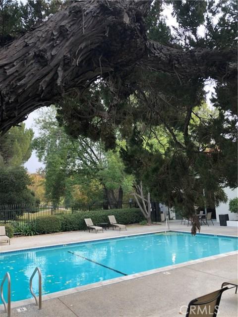 4726 Park Granada #3