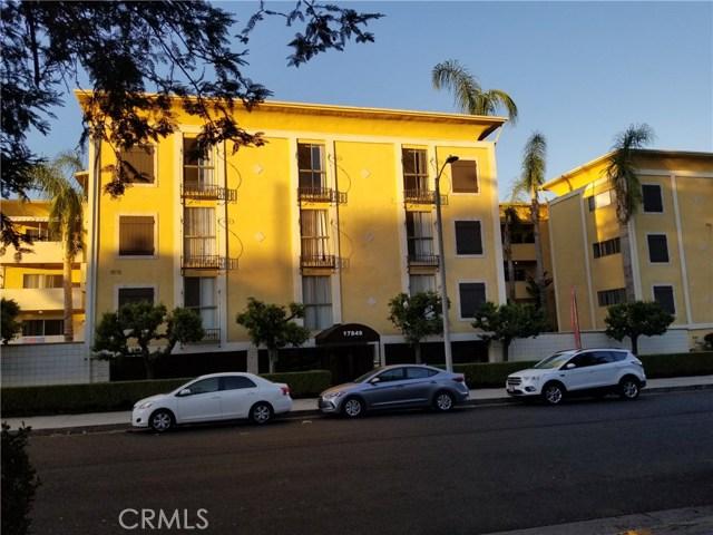 Photo of 17851 Margate Street #302, Encino, CA 91316