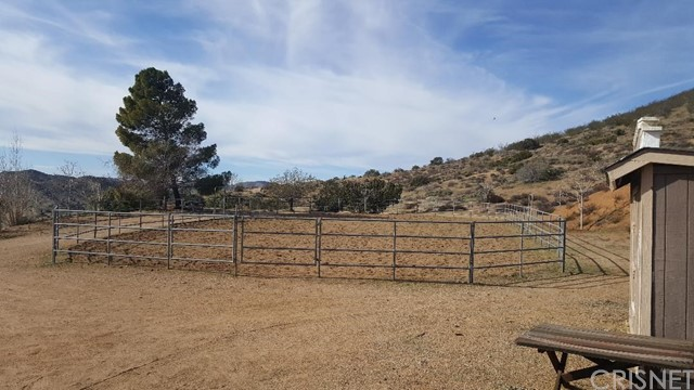 2011 Galloping Wy, Acton, CA 93510 Photo 23