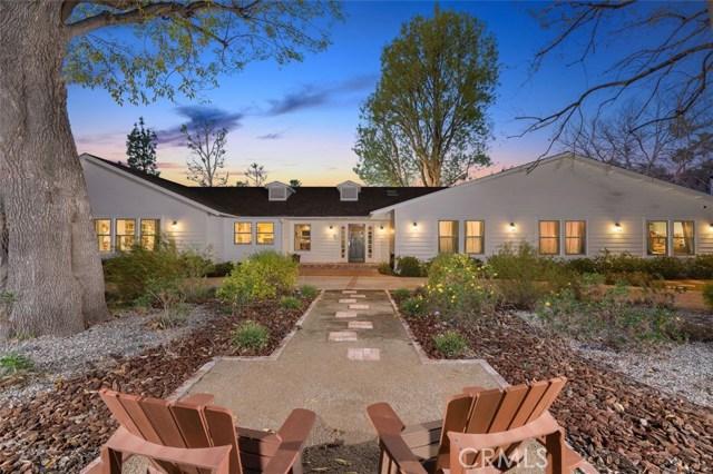 23517 Collins Street, Woodland Hills, CA 91367