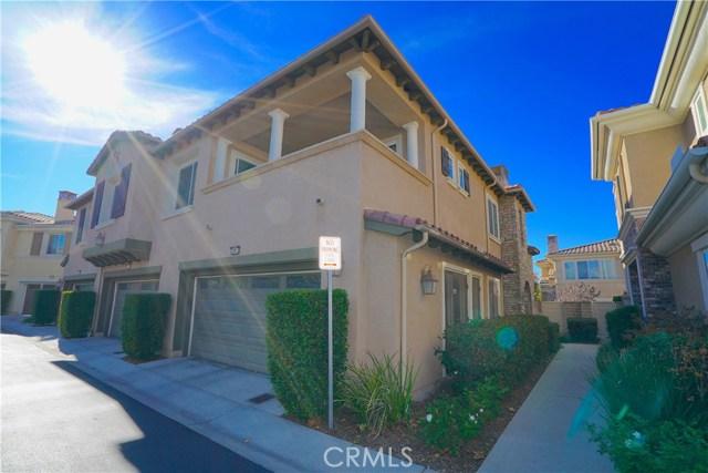 23812 Toscana Drive, Valencia, CA 91354
