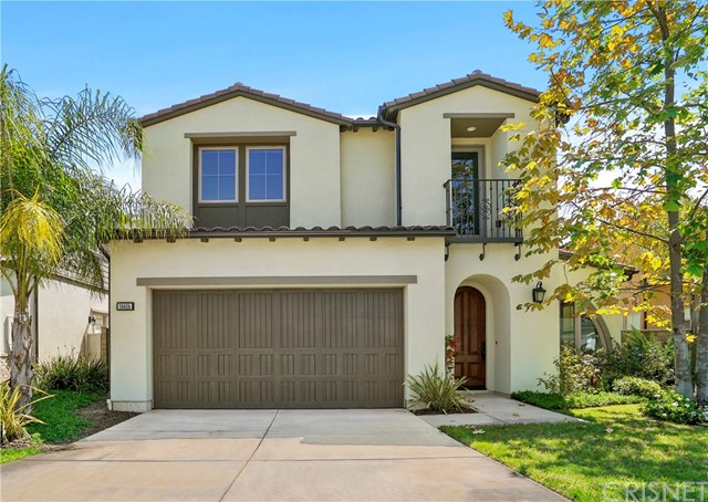 14616 Mccormick Street, Sherman Oaks, CA 91411