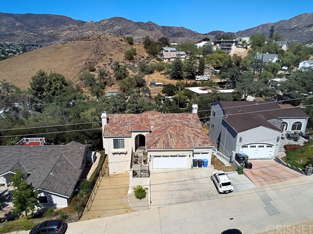 57. 1308 Gonzales Road Simi Valley, CA 93063