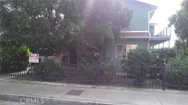 11434 Oxnard Street 4, North Hollywood, CA 91606
