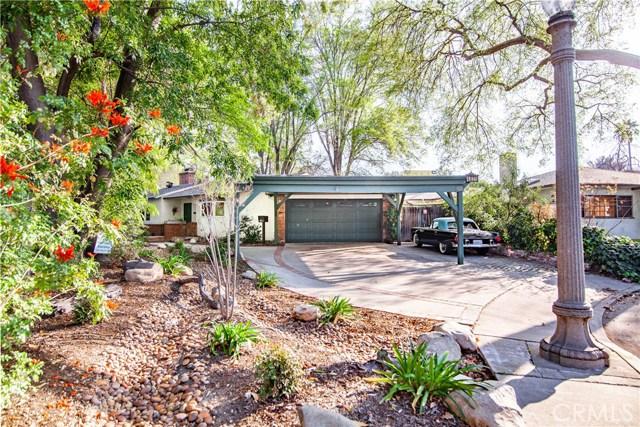 4821 Westpark Drive, Valley Village, CA 91601