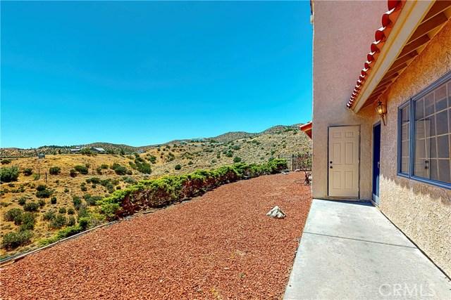5146 Escondido Canyon Rd, Acton, CA 93510 Photo 8