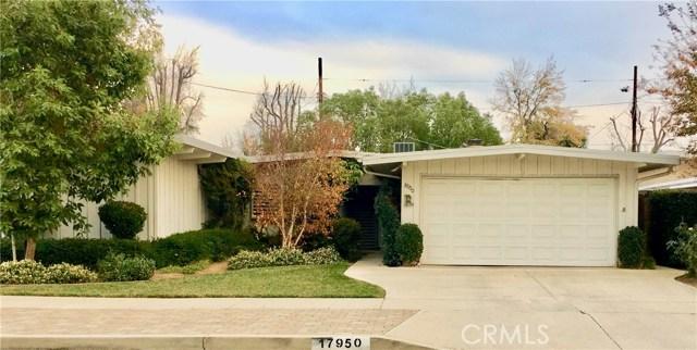 17950 Keswick Street, Reseda, CA 91335