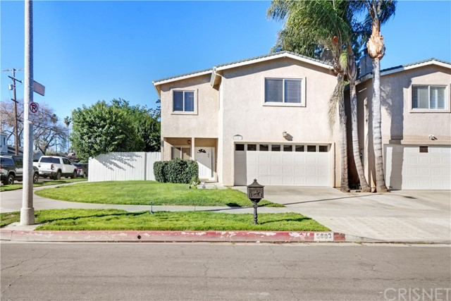 Photo of 5803 Yolanda Avenue, Tarzana, CA 91356
