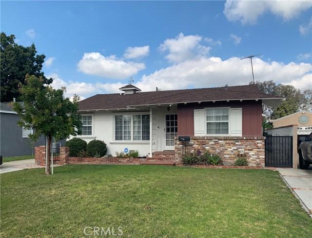 9639 Priscilla Street, Downey, CA 90242